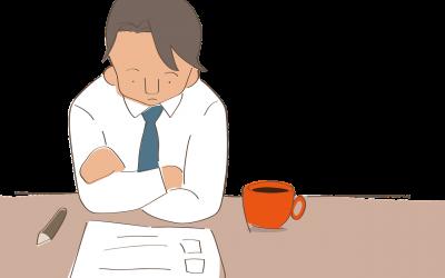 NOW 2.0 regeling, wat je als werkgever moet weten