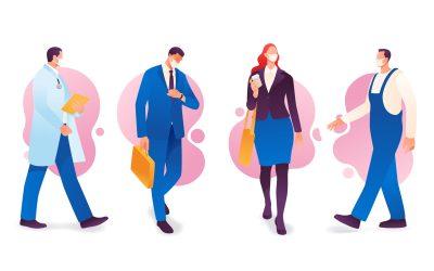 'Krapteberoepen': naar welke banen is er wél vraag?